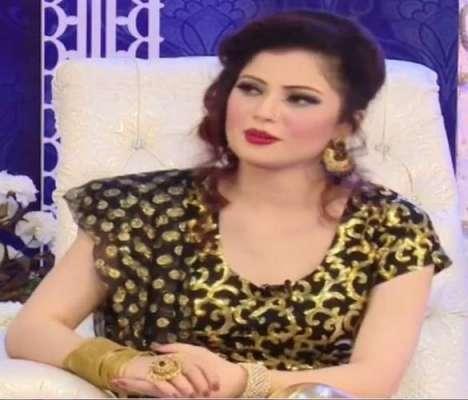 پاکستان میں غیر ملکی مہمانوں کو دل و جان سے خوش آمدید کہا جاتاہے ' ..
