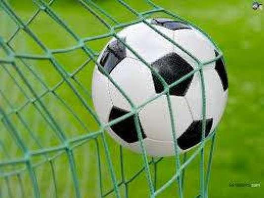 آئی ایف اے نے اسلام آباد اے ڈویژن فٹ بال لیگ کے لئے انتظامیہ کمیٹی ..