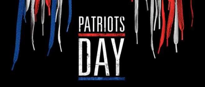 ہالی ووڈ فلم ''پیٹریاٹس ڈے''21 دسمبر کو ریلیز ہوگی