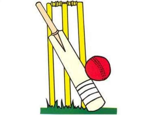 پاکستان اور نیوزی لینڈ کے درمیان ہیگلے ٹیسٹ کے پہلے روز کا کھیل بارش ..