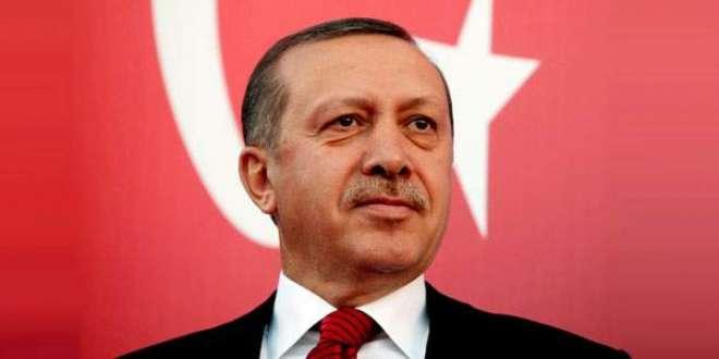 پاکستان اور ترکی کو دہشتگردی جیسے یکساں مسائل کا سامنا ہے،القاعدہ،داعش،فیتو ..