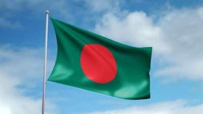 بنگلہ دیش کی عدالت نے عدم پیشی پر اپوزیشن لیڈر خالدہ ضیاء کے وارنٹ گرفتاری ..