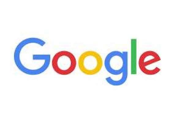 پاکستانی آن لائن کمپنی نے گوگل کا 'آڈینس چوائس ایوارڈ 2018' جیت لیا