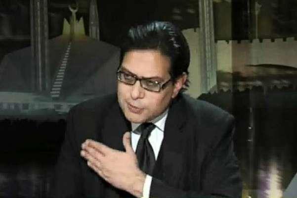 سیتا وائٹ کیس میں ریٹرننگ افسر عمران خان کے کاغذات نامزدگی مسترد نہیں ..