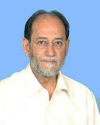 شیخ روحیل اصغر سیاست کے لیے اخلاقیات بھول گئے