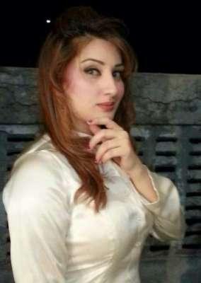 لاہور، نامعلوم افراد کی فائرنگ سے زخمی  اسٹیج اداکارہ قسمت بیگ ہسپتال ..