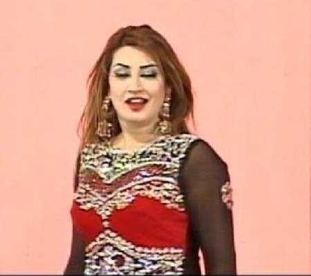 اداکارہ قسمت بیگ کے قتل کے بعد انکی ہمشیرہ ستارہ بیگ کا شوبز سے چھوڑ ..