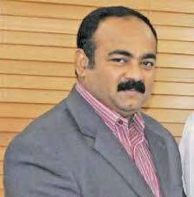 ایم کیوایم نے تاحال نئے صوبے کا مطالبہ نہیں کیا یہ آواز کارکنان اور ..
