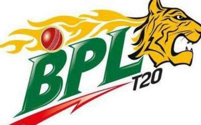 بنگلہ دیش پریمیئر لیگ، چٹاگانگ وائی کنگز نے کھلنا ٹائٹنز کو سپر اوور ..