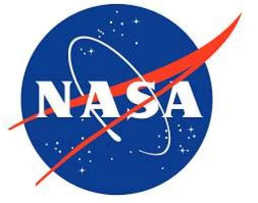 ناسا چاند سے لائی گئی مٹی واپس نہیں لے سکتا ،ْامریکی خاتون نے ناسا پر ..