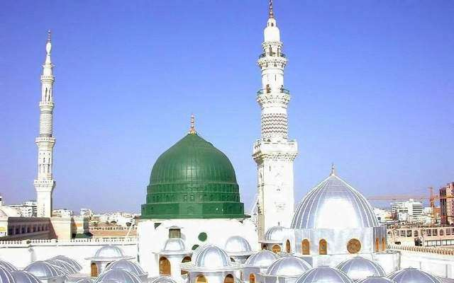 حضرت محمد ؐکی ولادت سے دنیاسے اندھیرے مٹ گئے،شاہ محمودقریشی