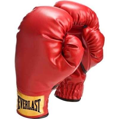 پنجاب باکسنگ چیمپئن شپ برائے مردوخواتین 11 سے 15 مئی تک کھیلی جائے گی