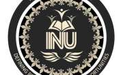 اقراء نیشنل یونیورسٹی پشاورمیں نمائش کاانعقاد