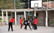 بہاولپور میں طالبات کو باسکٹ بال میچ جیتنا مہنگا پڑگیا، ہارنے والی ..