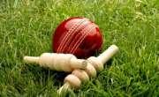 بنگلہ دیش اور جنوبی افریقہ ویمنز کے مابین پہلا ون ڈے 12 جنوری کو کھیلا ..