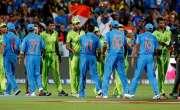 پاکستان اور بھارت سمیت 4 ملکی کرکٹ ٹورنامنٹ کے انعقاد کا امکان