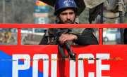 ساہیوال ،دیہاتیوں ، پولیس اور ڈاکوئوں میں مقابلہ ، ایک ڈاکو ہلاک، 5فرار