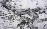چترال:برفانی تودہ گرنے سے 5 مکانات دب گئے،13لاشیں نکال لیں
