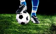 چیمپئنز فٹبال لیگ، موناکو نے مانچسٹر سٹی اپ سیٹ شکست دیدی