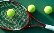 سندھ ٹینس ایسوسی ایشن کے زیراہتمام ایس ایس بی ڈویلپمنٹ سیریز کے فائنل ..