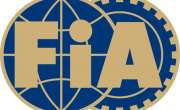 ایف آئی اے نے نیب ریفرنس میں مفرور سابق وزیر خزانہ اسحاق ڈار کو گرفتار ..