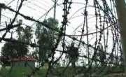 بھارتی فوج کی ورکنگ باﺅ نڈری پر بلااشتعال فائرنگ اور گولہ باری سے 2افراد ..