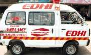 کراچی ،ْ استانی کی طالبہ کو قتل کرکے خودکشی کی کہانی جھوٹ نکلی