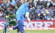 بھارتی وزیرنے اپنے کھلاڑیوں پر فکسنگ کا الزام لگا دیا