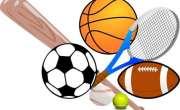 سیالکوٹ کی کھیلوں کی مصنوعات دنیا بھر میں اپنی معیار کی وجہ سے قدر سے ..