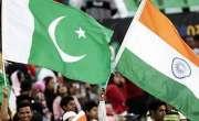 بھارت پانچویں بلائنڈ ورلڈ کپ کرکٹ ٹورنامنٹ کا چیمپئن بن گیا، بھارت ..