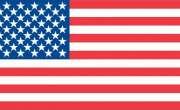 امریکی دفاعی بل سے کالعدم لشکر طیبہ کے خلاف کارروائی کی شرط ختم