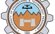 انجینئرنگ یونیورسٹی پشاور میں داخلہ کا ایٹا ٹیسٹ 16جولائی کو ہوگا