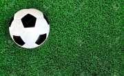 پاک چین فرائنڈشپ انڈر18- فٹ بال ٹورنامنٹ (کل) شروع ہوگا