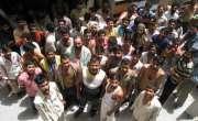 کویت ،30 سال سے کم عمرڈپلومہ ہولڈرزغیرملکی ملازمین پر پابندی