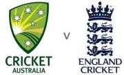 کرکٹ آسٹریلیا کا انگلینڈ کے خلاف پانچ ون ڈے میچوں کی سیریز کیلئے اسکواڈ ..