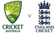 آسٹریلیا اور انگلینڈ کی ٹیمیں آئی سی سی ویمنز ورلڈ کپ کے سیمی فائنل ..