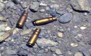 چمن سے کوئٹہ آنیوالی گاڑی پر نامعلوم مسلح افراد کی فائرنگ، ایک بچے ..