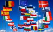 یورپی یونین کا عراقی فوج کو خراج تحسین