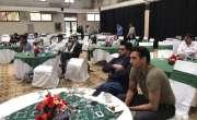 پاکستان سپر لیگ چیمپین پشاور زلمی کی ٹیم سب سے مقبول اور منافع بخش فرنچائز ..