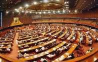 اپوزیشن استعفوں کے معاملے پر تقسیم ہو گئ  شیخ رشید 28جنوری ..