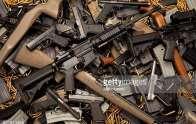 ایس آئی یوکی کاروائی ،سٹر یٹ کر ائم میں ملو ث منظم گینگ ..