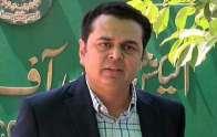 محمد نواز شریف ملک کے مقبول ترین لیڈر ہیں،لوگوں کو ان کی ..