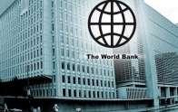 ورلڈ بنک نے پاکستان میں زلزلوں کے حوالے سے قائم کیے جانے ..