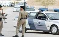 سعودی دارالحکومت میں فائرنگ سے 2شہری ہلاک ہو گئے