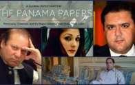 پاناما کافیصلہ، ممکن ہے کہ ایک جج فیصلے سے اختلاف کرینگے