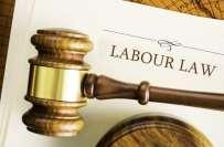 ملازمت کے حوالے سے ابوظبی میں نئے قانون کی منظوری دیدی گئی