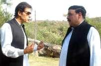 پاناما کیس کا فیصلہ، سپریم کورٹ کی جانب سے عمران خان، شیخ رشید اور دیگر ..