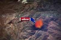الپوری: خواتین کے قتل میں اضافہ،الپوری کے علاقہ باسی میں سسراور ساس ..