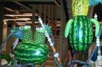 کلب اورپارکوں میں شیشہ اور حقہ پینے پر پابندی عائد