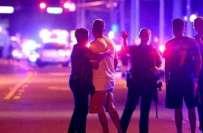 فلوریڈا کے فورٹ لوڈریل ایئرپورٹ پر فائرنگ، 9 زخمی، کئی افراد کی ہلاکت ..